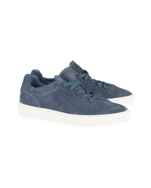 Schuh Alex, jeans