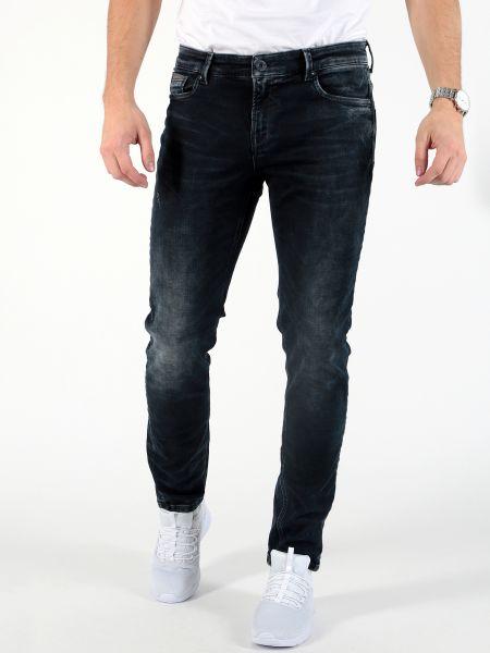 Jeans Marcel Slim, olympia blue