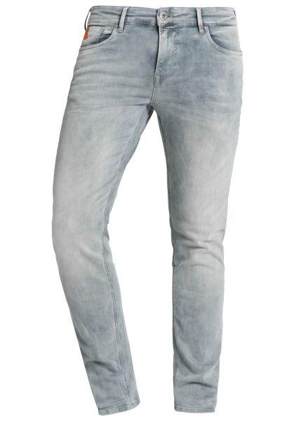 Jeans Marcel Slim, morioka grey