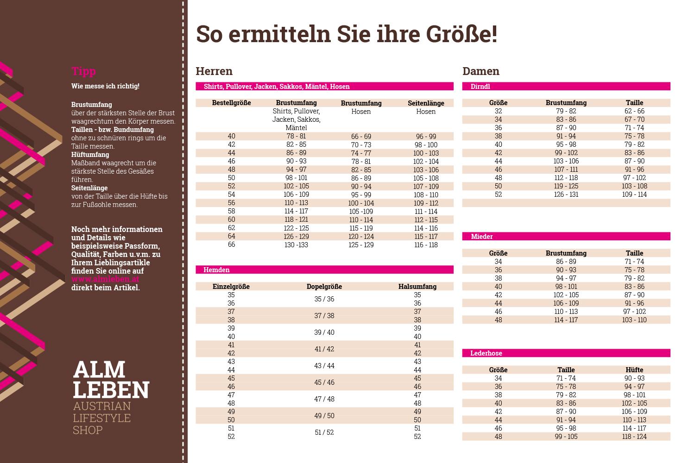 Almleben-sizes-01