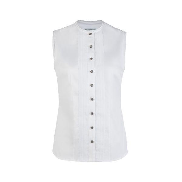 Anno Domini Design, Damen Bluse Hany, weiß