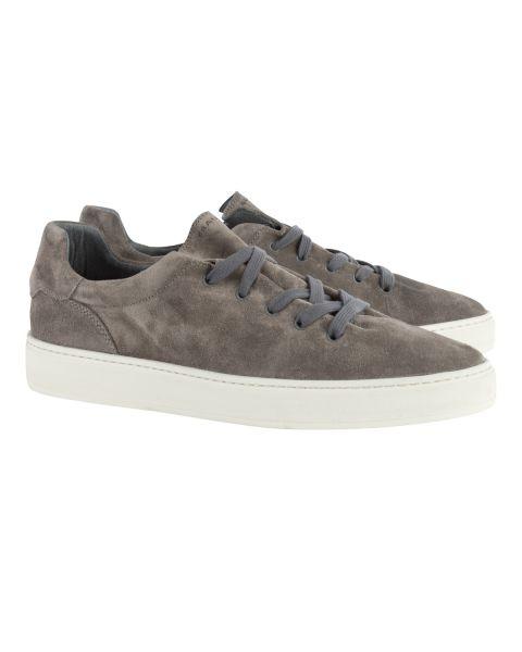Schuh Alex, grau
