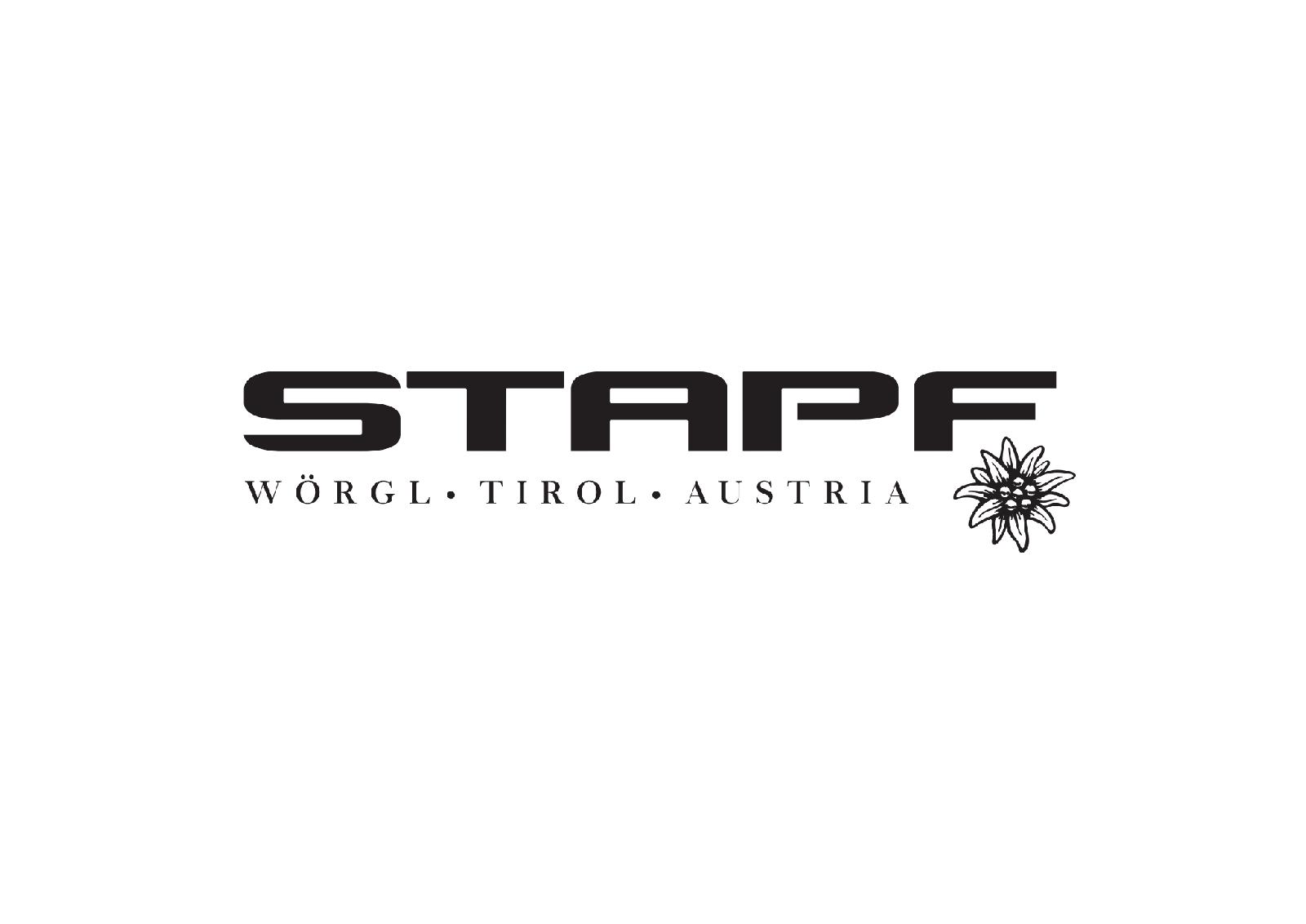Stapf